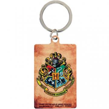Hufflepuff-Harry Potter 56221