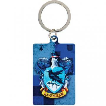 Ravenclaw-Harry Potter 56231