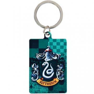 Slytherin-Harry Potter 56228