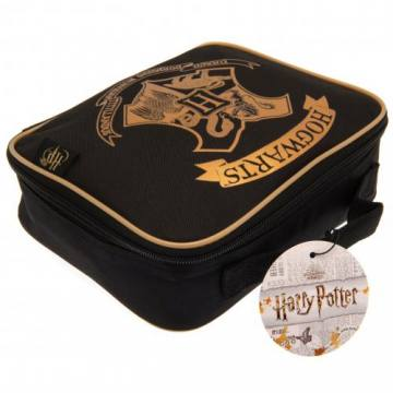 Hogwarts Gold-Harry Potter 56964