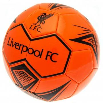 Fluo -FC Liverpool 56874