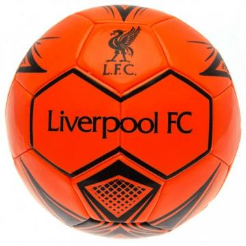 Fluo -FC Liverpool 56873