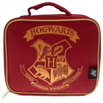 Hogwarts Gold-Harry Potter 56971