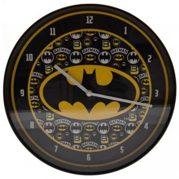 Bat Logos-Batman 56269