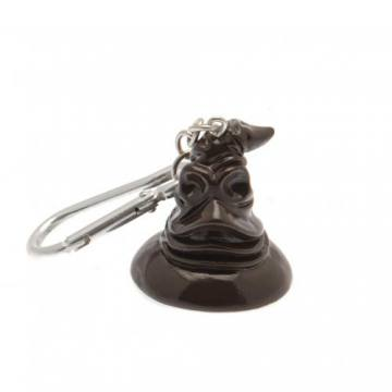 Sorting Hat-Harry Potter 56204