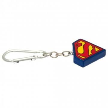 Logo 3D-Superman 56016