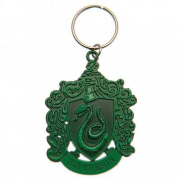 Slytherin-Harry Potter 56208