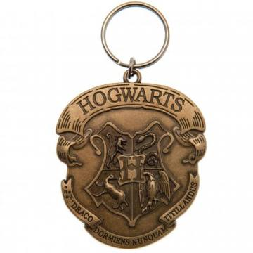 Hogwarts-Harry Potter 56199