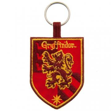 Gryffindor-Harry Potter 56246