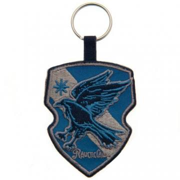 Ravenclaw-Harry Potter 56243