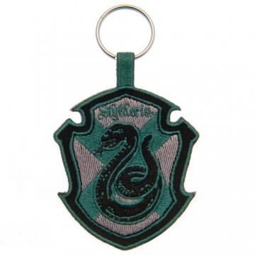 Slytherin-Harry Potter 56240
