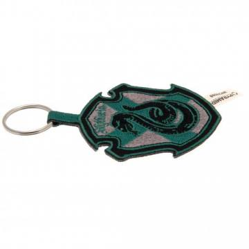 Slytherin-Harry Potter 56239