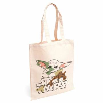 Yoda Child The Mandalorian-Star Wars 56865