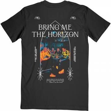 Love Is All We Have-Bring Me The Horizon 56422