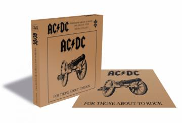 For Those About to Rock-AcDc 56303