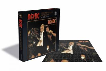 If You Want Blood-AcDc 56307