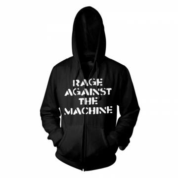 Large Fist-Rage Against The Machine 56563