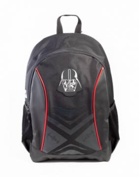 Darth Vader-Star Wars 56433