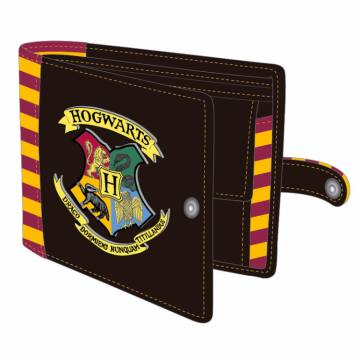 Hogwarts-Harry Potter 56529