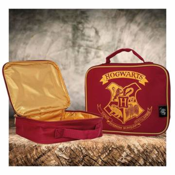 Hogwarts Gold-Harry Potter 56973