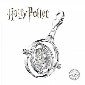 Time Turner-Harry Potter 56683