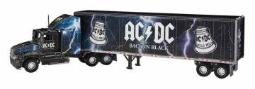 Highway to Hell-AcDc 56479