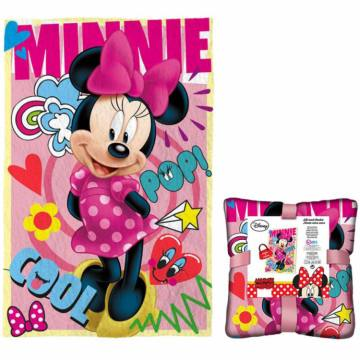 Cool-Minnie Mouse 57444