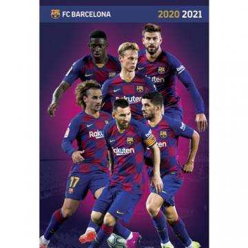 Players-FC Barcelona 57654