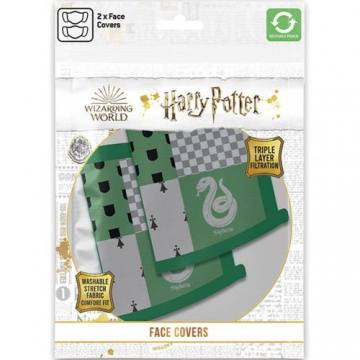 Slytherin-Harry Potter 57202