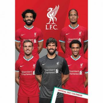 Players-FC Liverpool 57404