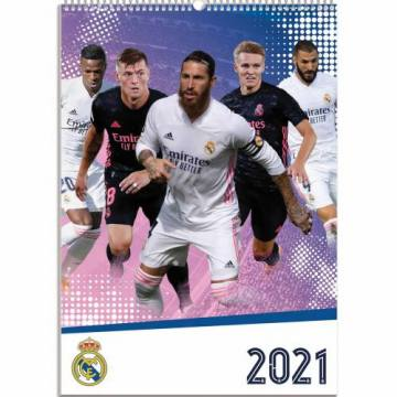 Players-Real Madrid CF 57660