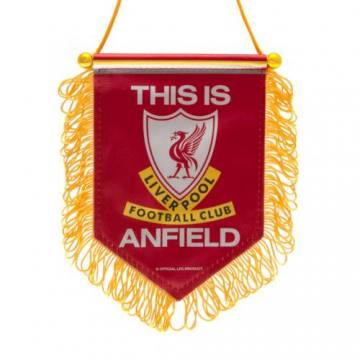 This Is Anfield- FC Liverpool 57423