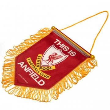 This Is Anfield- FC Liverpool 57422