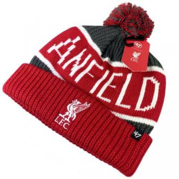Anfield Calgary 47-FC Liverpool 57638