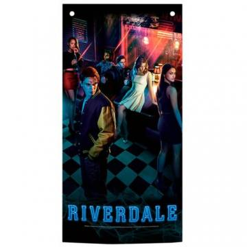 Characters-Riverdale 57833
