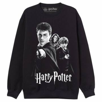 Wizards- Harry Potter 57534