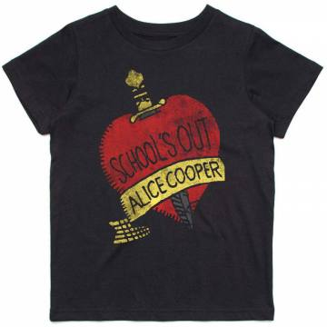 Schools Out-Alice Cooper 57585