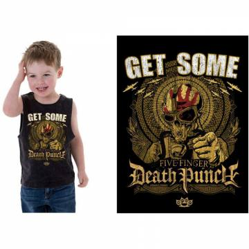 Get Some-Five Finger Death Punch 57576