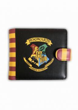 Hogwarts-Harry Potter 57527