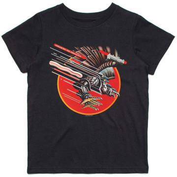 Screaming For Vengeance-Judas Priest 57726