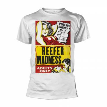 Reefer Madness-Plan 9 57757