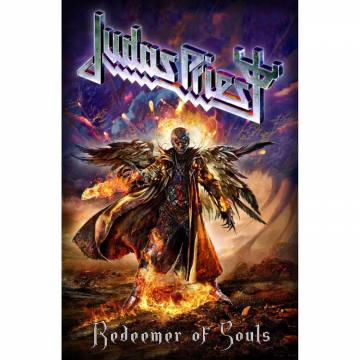 Redemeer Of Souls-Judas Priest 57077