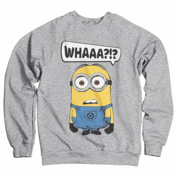Whaaa-Despicable Me-Minions 57911
