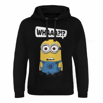 Whaaa-Despicable Me-Minions 57908