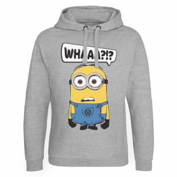Whaaa-Despicable Me-Minions 57907