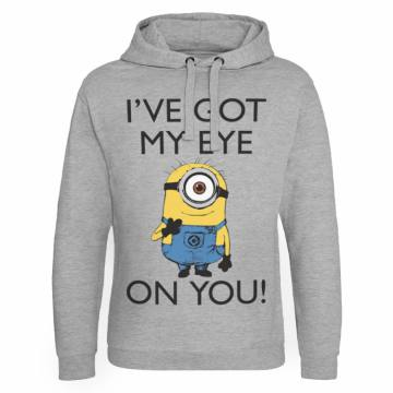 I Got My Eye On You-Despicable Me-Minions 57921