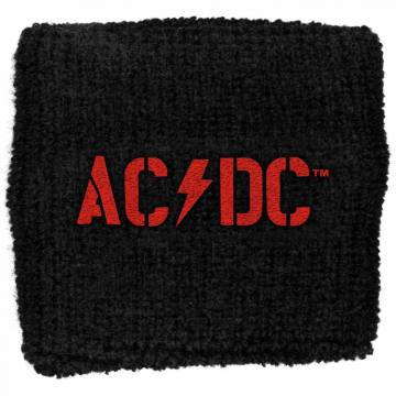 Pwr Up Logo-AcDc 57261