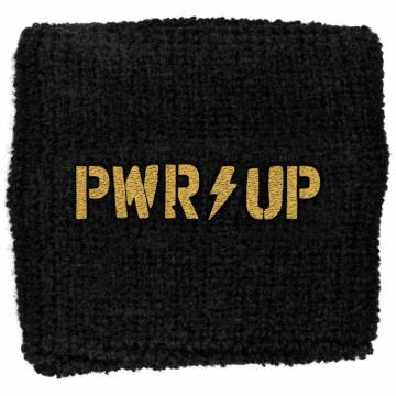 Pwr Up Logo-AcDc 57260