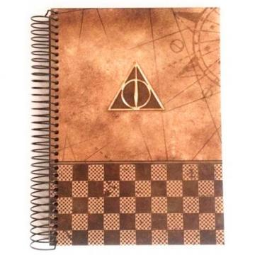 Deathly Hallows-Harry Potter 57189