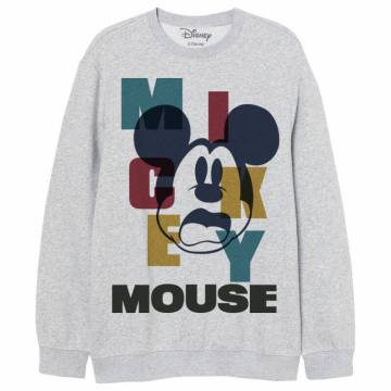 Face Colours- Mickey Mouse 57536